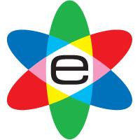 Web Design & Development - Elemento, Inc.